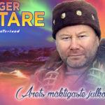 RogerPontare-2016-1000x500