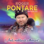 RogerPontare-2016-Kvadrat