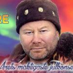 RogerPontare-940x400